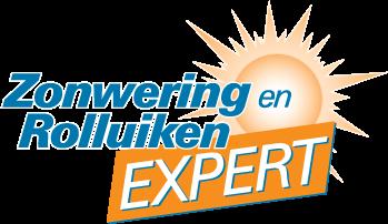 Zonwering en Rolluiken Expert Van Dijk