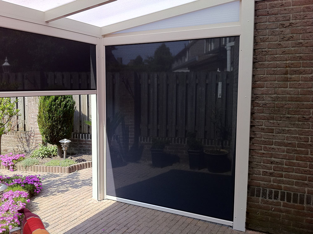 Screens Helmond